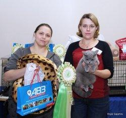 выставка в Казани