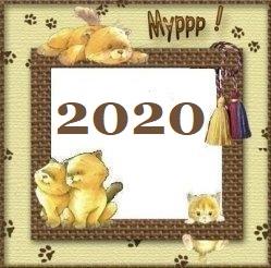 Помет 2020