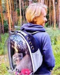 София из Тольятти